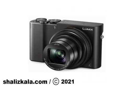 تصویری از دوربین عکاسی پاناسونیک مدل TZ110GAK